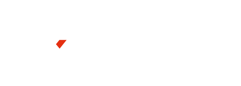 DeLaval Virtual Tours Logo